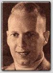 John Farrow 1931--Motion Picture Classic--Lila Lee article